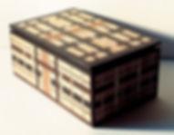 McCarthy Box.jpg