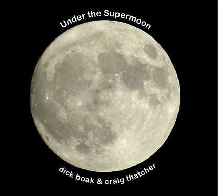 Supermoon Cover.jpg