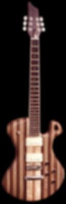 Walnut Pinstripe.jpg