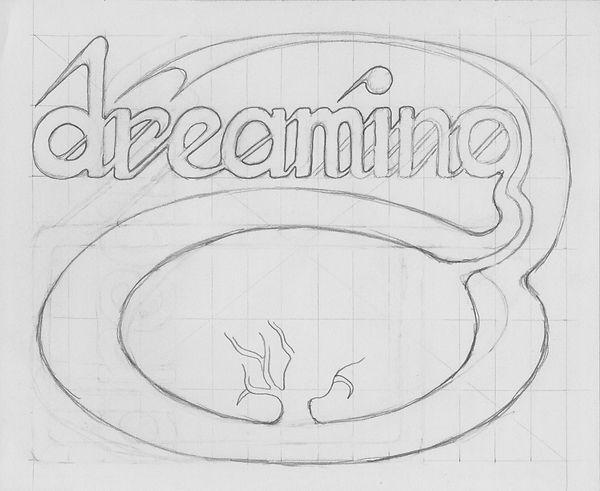 Dreaming Grid.jpg