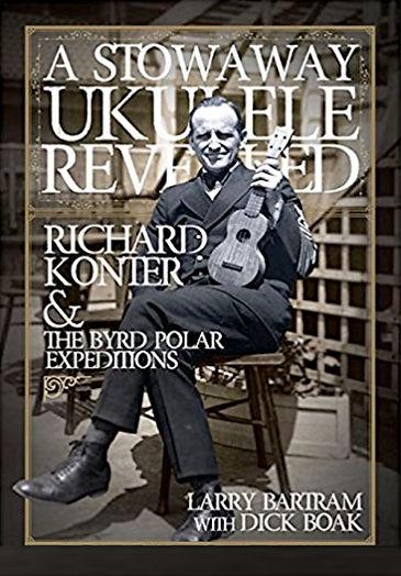 Konter Cover.jpg