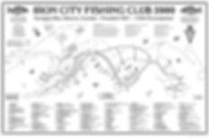 ICFC Map 2000.jpg