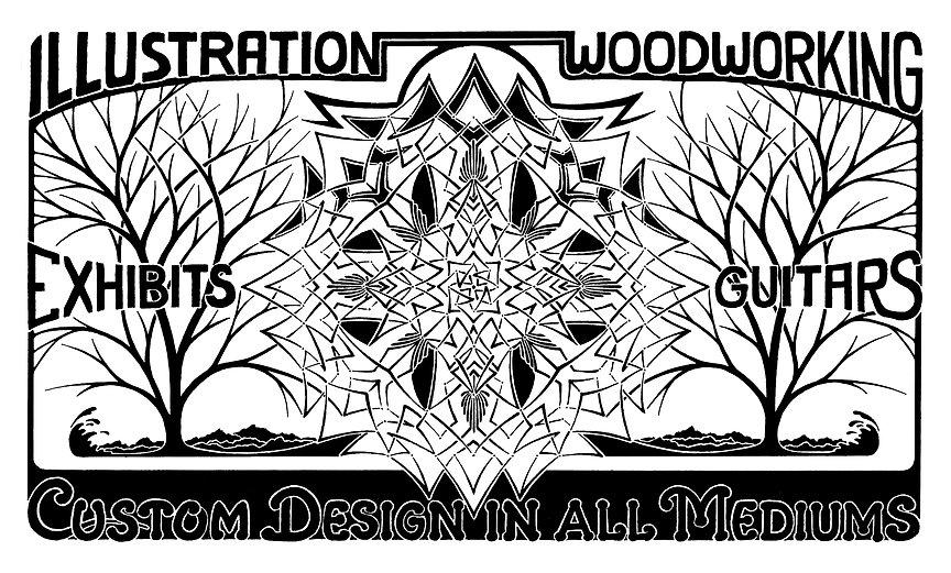 Design Card 81.jpg