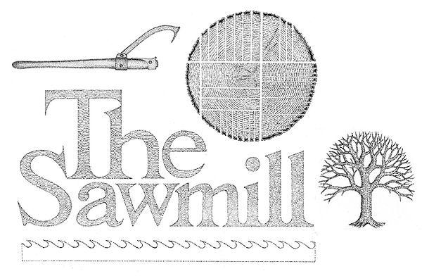 Sawmill-a.jpg