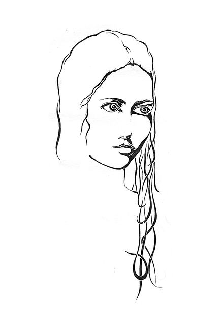Girl's Face.jpg
