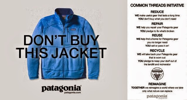 Patagonia+is+a+Sustainability+Leader.JPG