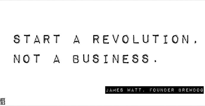RevolutionNotBusiness-1.png