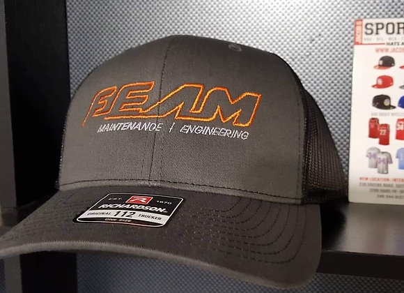 FEAM Maintenance/Engineering