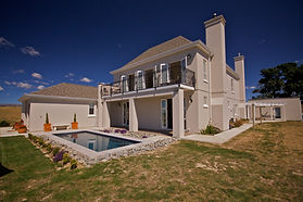 Clouds Luxury House 41.jpg