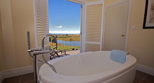Clouds Luxury House 115.jpg