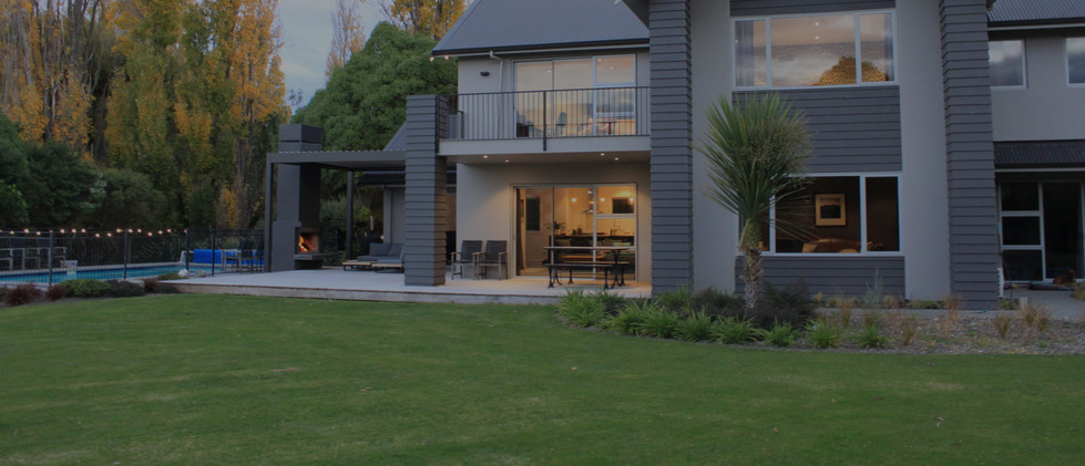 Awatere House