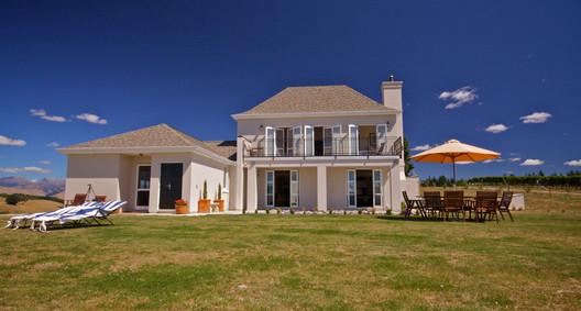 Clouds Luxury House 34.jpg
