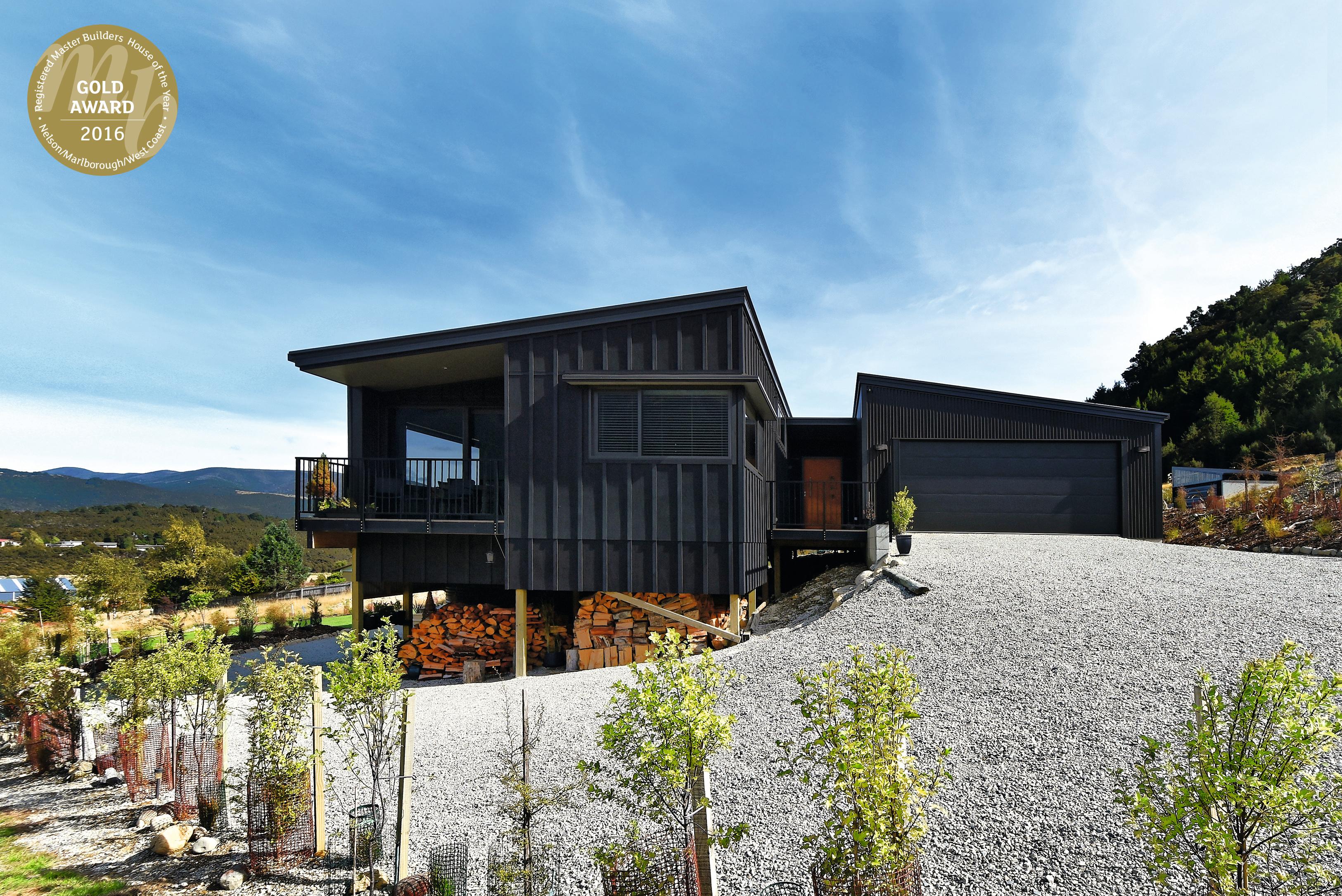 Superb Lawson Homes Gallery Download Free Architecture Designs Aeocymadebymaigaardcom