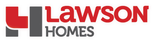 Lawson Homes SIDE colour1.png