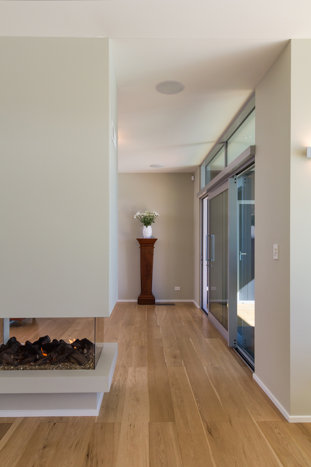 Renovation Specialists Images