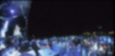 ACA_Fest_crowd.jpg