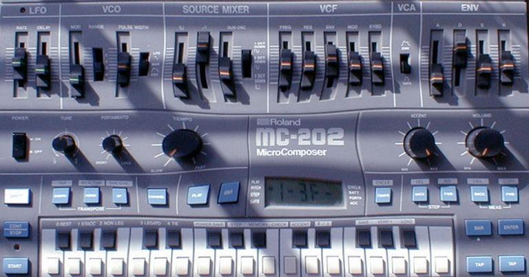 MC-202.JPG