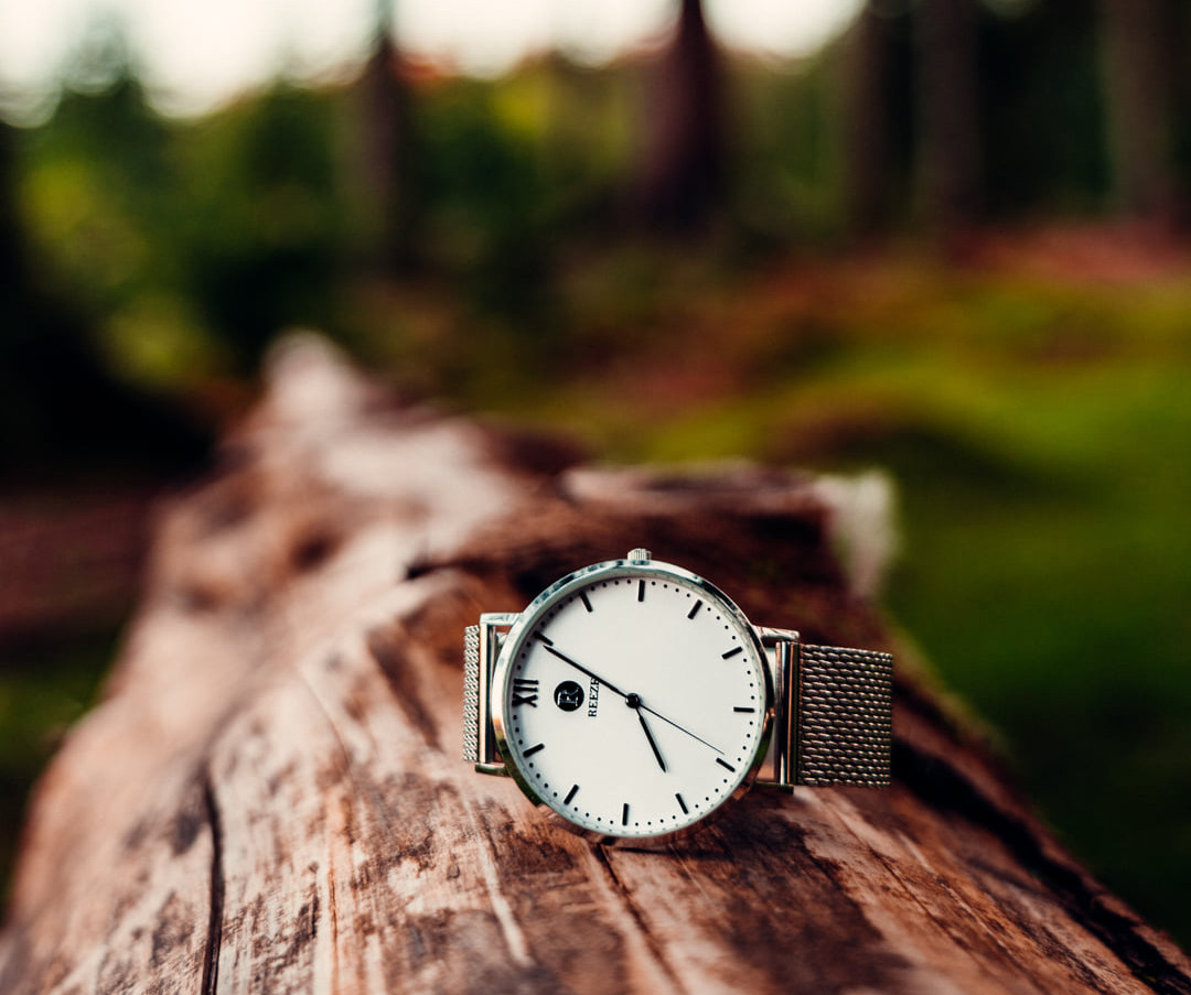 Product Photo of a Reeze Watch
