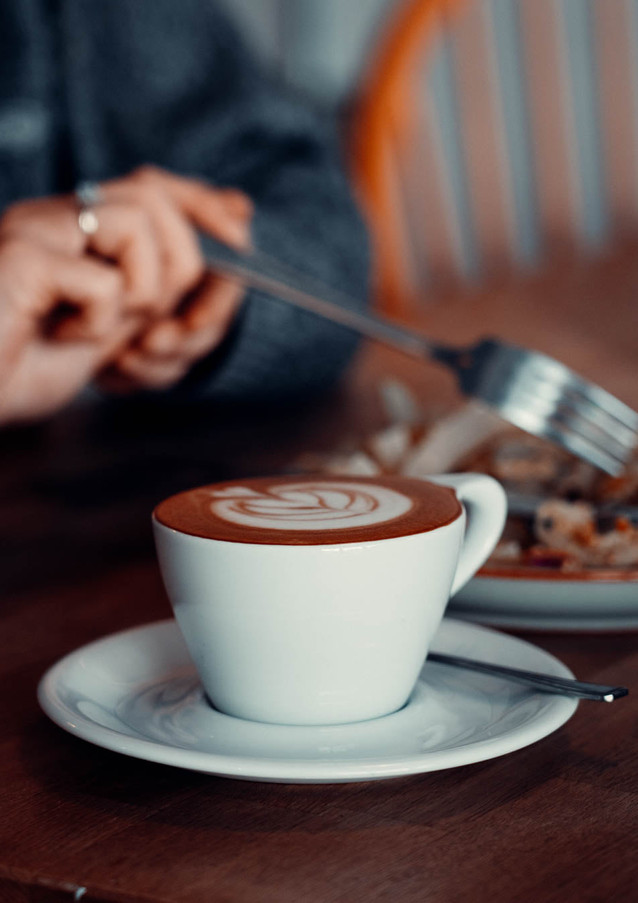 The Other Cup - Coffee (3).jpg