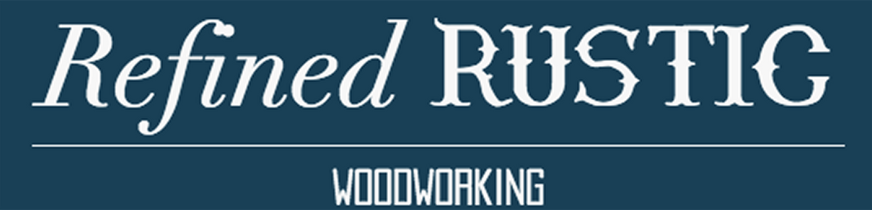 Refined Rustic words logo.png
