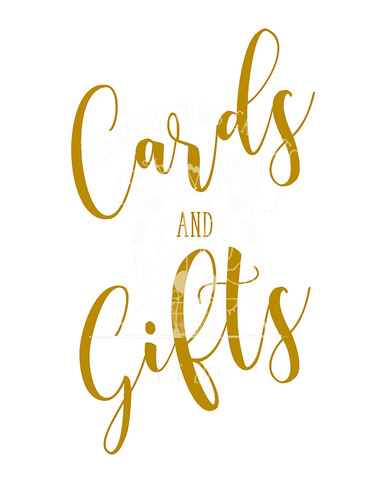 Cards & Gifts.jpg