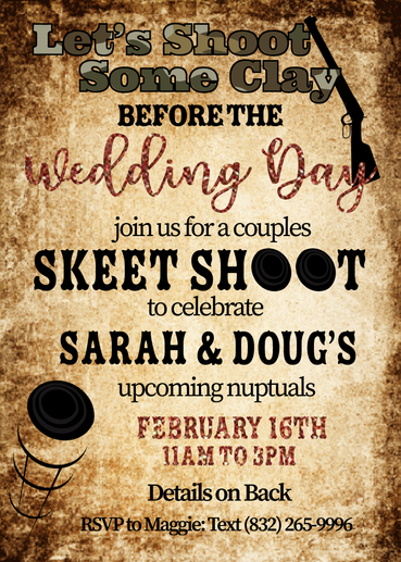 Couples Shower invitation.png