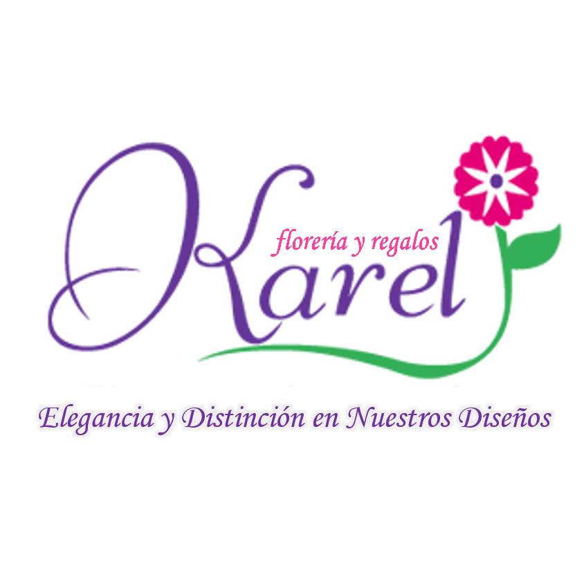 Florería Karel Ciudad Juárez Florerias Con Servicio A
