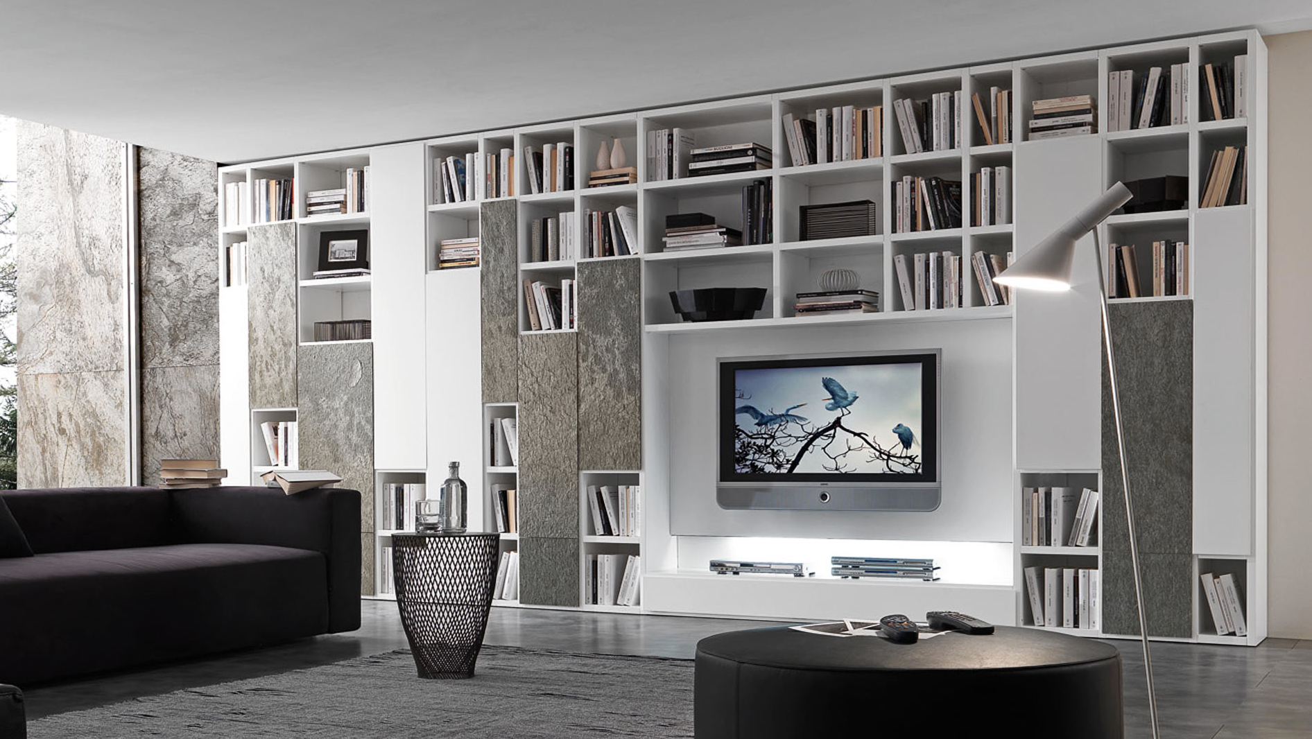 Collection PRESOTTO