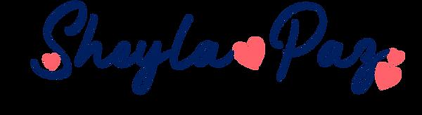 SP - Logo2.png