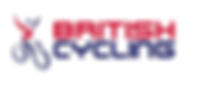 British-Cycling-UK-200x96.png