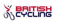 British-Cycling-UK-200x96.png