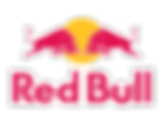 Red Bull training center USA Logo