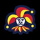 Jokerit-ice-hockey-team-Finland.png