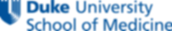Duke University of Medicine USA Logo