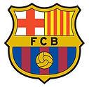 FC Barcelona Logo Futbol Club Barcelon