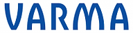 Varma Mutual Pension Insurance Company logo