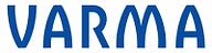Varma Mutual Pension Insurance Company logo