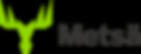Metsä Group Logo