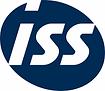 ISS Palvelut Finlad