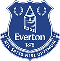 Everton-FC-196x200.png