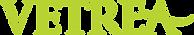 Vetrea Logo Finland