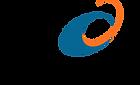 Wartsila Wärtsilä Logo