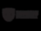 The University of Sydney School of Medicine Logo