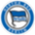 hertha-bsc-png-hertha-bsc-news-2000.png