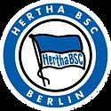 hertha-bsc-png-hertha-bsc-news-2000.png