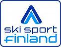 Ski-Sport-Finland-200x156.jpg
