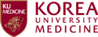 Korea University Medical Center