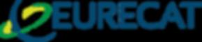 Eurecat Logo U.S.