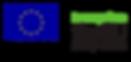 eu-leverage.png