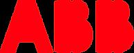 ABB Ltd Logo
